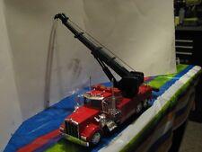 1/32 scale rotator tow truck  read description shipping