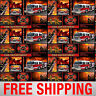 """Fire Department Allover Fleece Fabric - 60"""" Wide -  Style# 1425 - Free Shipping"""