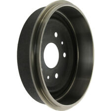 Brake Drum fits 1953-1963 Ford F-100 P-100  C-TEK BY CENTRIC