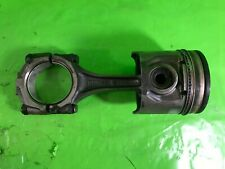 FORD TRANSIT MK5 PISTON AND CONROD 2.5 DIESEL 914F6205AA 1995-2000