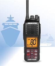 Maas Elektronik Seefunkgerät 15868 Himunication Hm-160