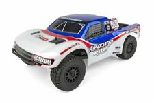 Team Associated ProSC10 AE Team RTR Brushless 2WD Short Course Truck, w/Battery