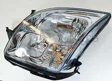 FORD OEM 06-09 Fusion-Headlight Assembly 6E5Z13008BD
