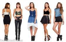 100 Motel Rocks Designer Clothing Dress Wholesale Job Lot Bulk Uk Seller New