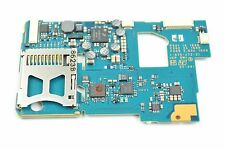 Sony Cyber-shot DSC-H50 Main Board MCU Replacement Repair Part EH2475