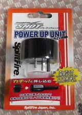 Splitfire Supershot elektrisch Fließsystem Power Up Unit, ssop-001 [2-81]