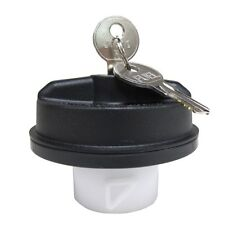 Locking Fuel Gas Cap Chevy Chevorlet Buick Cadillac GMC Pontiac