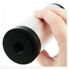 Handheld Sound Level Noise Calibrator Meter Mics 94dB/114dB ±0.3db Accuracy Mics