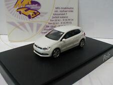 Herpa Modellautos,-LKWs & -Busse für Volkswagen