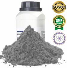 Iodine powder (mineral) 99.99% sterilized cas 7553-56-2 raw pure matter, 100 gr.