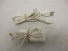 Lenovo IdeaPad S10 S9 S12 U115 U90 U120 U130 U210 40W A/C Adapter 0225A2040 20V