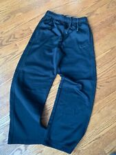 Nike Therma Fit Athletic Pants Sweatpants Boys Xl - Gently Worn