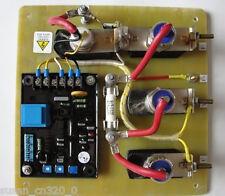 1PC AVR Generator automatic voltage regulator SAVRH-75A