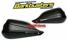 Barkbusters Handguard Kit STORM CRF1000 Africa Twin - Fits DCT & Non-DCT Models