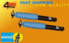2x BILSTEIN REAR  Shock Absorbers DAMPERS JAGUAR X-TYPE X400  2001-2009 ESATE