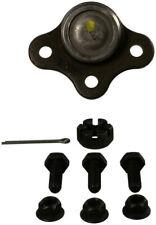 Suspension Ball Joint Front Upper Federated SBK90685