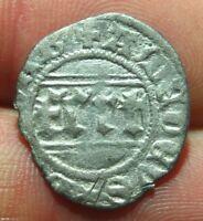 pci5752) Savoia Amedeo VIII Duca (1416-1440) - Quarto di grosso