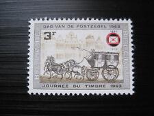 Belgien, Belgie, Belgique  MiNr. 1309 postfrisch**   (B 466)