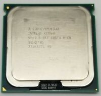 Intel Xeon CPU E5160 4MCache/3.0GHz/1333MHz FSB SL9RT Socket LGA771