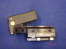 Power Tool Switch Marquardt 1266.0701 Aeg/Kango/Milwaukee/Black & Decker SW5