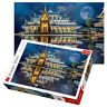 Trefl 1500 Piece Adult Wat Pa Phu Kon Temple Thailand Large Jigsaw Puzzle NEW