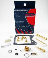 Yamaha  XV750SE  Front Carb  1981-1983 Carb Repair kit