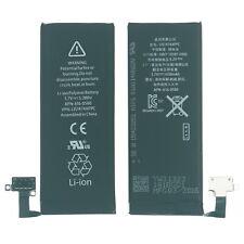 iPhone 4S Ersatz Akku Batterie Apple APN 616-580 accu battery + NG-Mobile