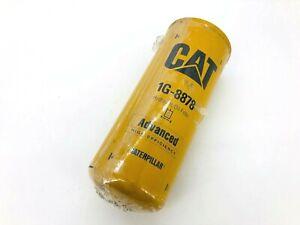 New Caterpillar 1G-8878 Advanced Efficiency Hydraulic Filter CAT Wix 51494