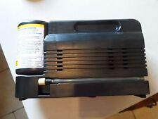 08 09 Pontiac G8 GT Tire Compressor Inflator OEM Holden Hot Rod 6.0L V8