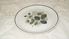 Johnson Brothers Ironstone Pottery Side Plates