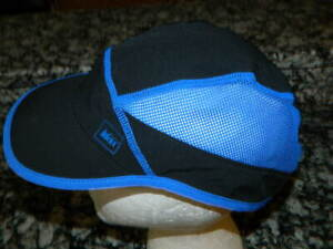 REI brand Cycling or Running cap light weight in SUPERIOR Condition