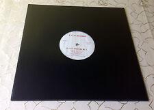 """Various (12""""maxi) """"Big Apple productions vol. 1"""" [us 1982 BAM 101"""" cut up/DJ""""]"""