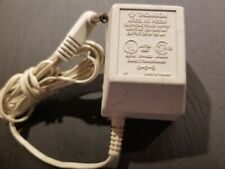 Thompson 5-2329B telephone power supply