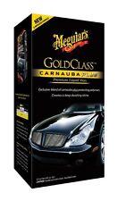 Meguiars Gold Class Liquid Wax #G7016