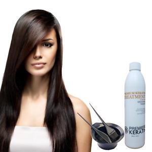 400ml/14oz Professional Brazilian Smoothing Keratin Hair Straightener Treatment