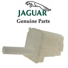 Genuine Washer Reservoir for Jaguar Vanden Plas XJ8 XJR 2003 2002 2001
