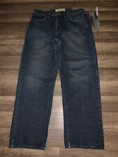 Urban Up Dark Wash Jeans W32xL30