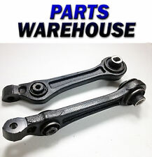 Two Front Lower Rear Control Arm Chrysler 300 Dodge Charger Challenger Magnum