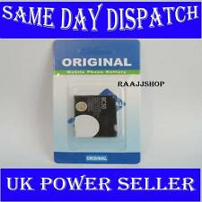 NEW BC-50 BATTERY FOR MOTOROLA SLVR L7 V3x K1 L2 L6 UK SELLER