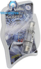 HF-FH10 HUGFEN MINI ANL BLADE FUSE HOLDER 4 6 8 10 GAUGE POWER WIRE CAR AUDIO