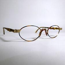 Marc O'Polo by METZLER  Eyewear Mod. 3325 777. VINTAGE glasses frame. 80-s