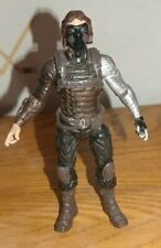 "MARVEL UNIVERSE 3.75"" WINTER SOLDIER FIGURE"