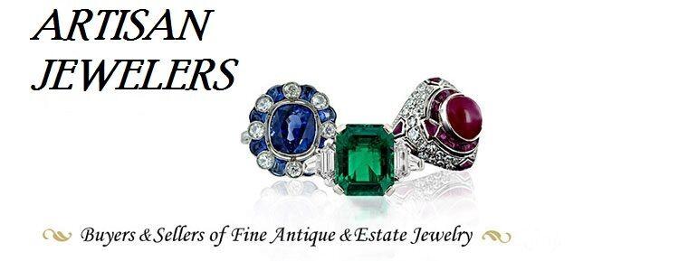 artisan*jewelers*orlando