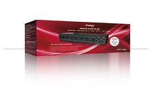 Interface audio USB - Prodipe Studio 88