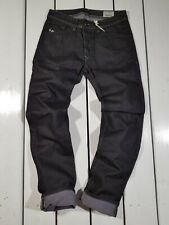 New Diesel Men's Jeans W28 L32 Darron R800W Regular Slim Tapered