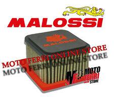 FILTRO ARIA W BOX FILTER MALOSSI YAMAHA 500 TMAX 2004 2005 2006 2007 INIEZIONE