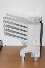 BROTHER MX-7000 SORTIE MULTIBAC pour HL7050 / PRINTER MAILBOX .. 500 feuilles