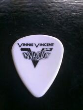 Vinnie Vincent Invasion Dana Strum Guitar Pick Make An Offer!