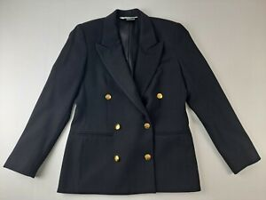 Austin Reed Petites Clothing For Women For Sale Ebay