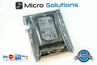 "Dell 300GB 6G 15K 3.5"" SAS 7CV6H 07CV6H HDD Hard Drive"